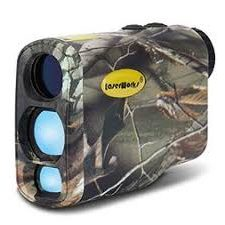 Bushnell 202208 Bone Collector
