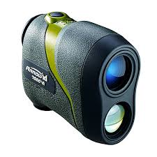 Nikon Arrow ID VR 7000 Rangefinder