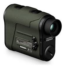 Black Vortex 1300 Rangefinder with HCD & 6x maginification for bowhunting