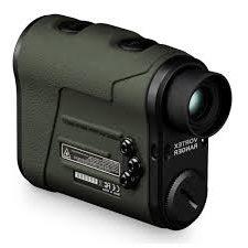 Vortex 1300 Rangefinder