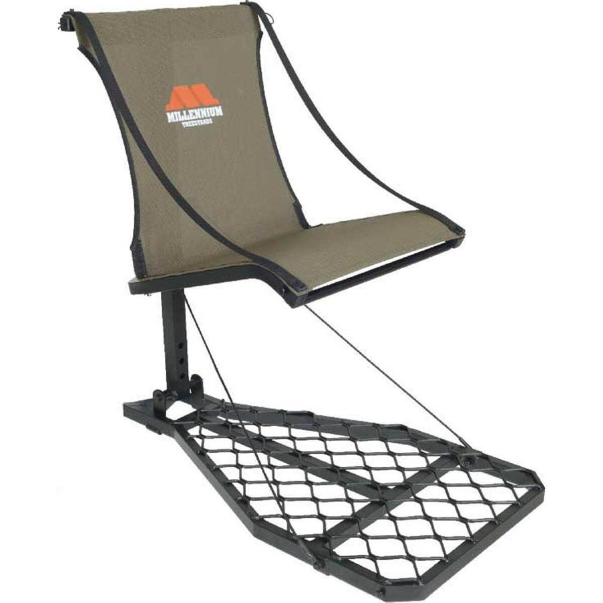 Millennium Treestands M50 Hang-On