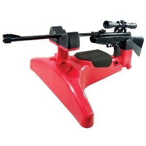 Predator Shooting Rest PSR 30