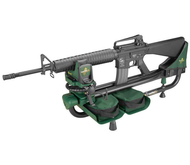 7 Best Shooting Rest for Hunting